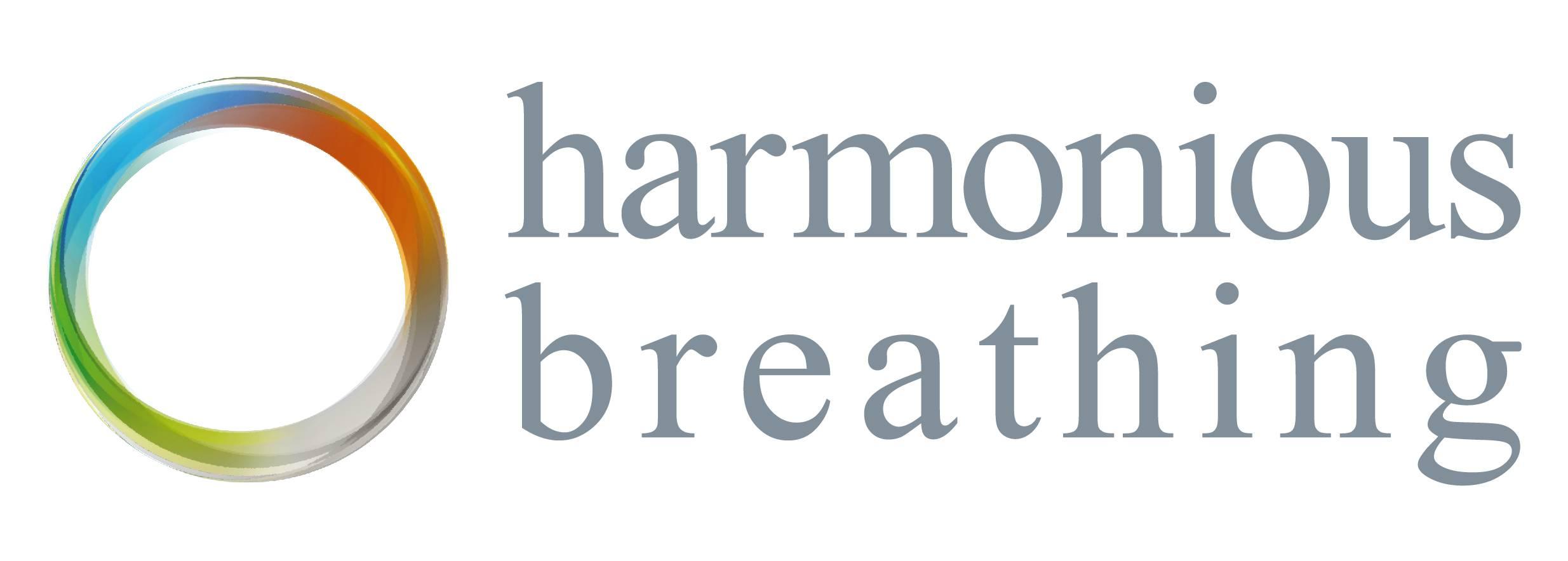 Harmonius_Logo web jpg-01-1