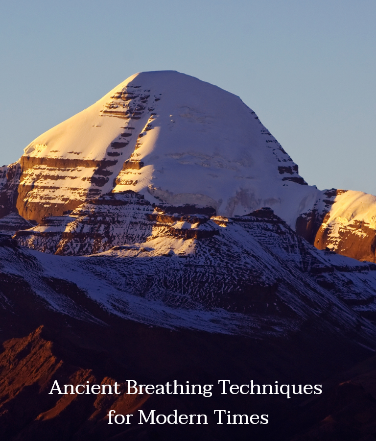 ancient_breathing